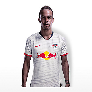 RBL Home Jersey 19/20 (RBL19003): RB Leipzig rbl-home-jersey-19-20 (image/jpeg)