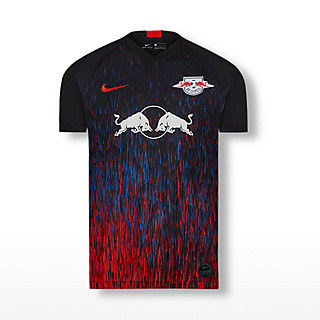 RBL Champions League Jersey 19/20  (RBL19005): RB Leipzig rbl-champions-league-jersey-19-20 (image/jpeg)
