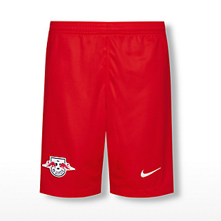 RBL Home Shorts 19/20 (RBL19007): RB Leipzig rbl-home-shorts-19-20 (image/jpeg)