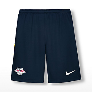 RBL Away Shorts 19/20 (RBL19008): RB Leipzig rbl-away-shorts-19-20 (image/jpeg)