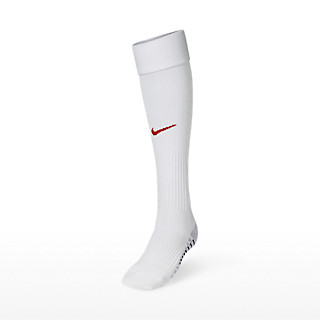 RBL Home Socks 19/20 (RBL19010): RB Leipzig rbl-home-socks-19-20 (image/jpeg)