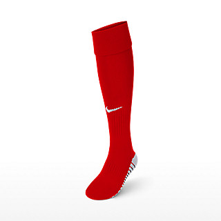 RBL Champions League Socks 19/20 (RBL19012): RB Leipzig rbl-champions-league-socks-19-20 (image/jpeg)