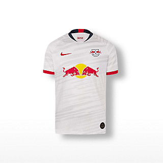 RBL Youth Heimtrikot 19/20 (RBL19013): RB Leipzig rbl-youth-heimtrikot-19-20 (image/jpeg)