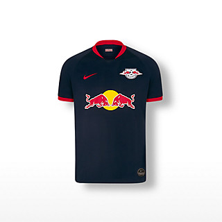 RBL Youth Away Jersey 19/20 (RBL19014): RB Leipzig rbl-youth-away-jersey-19-20 (image/jpeg)