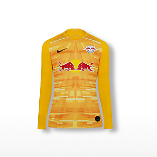 RBL Youth Goalkeeper Jersey 19/20 (RBL19016): RB Leipzig rbl-youth-goalkeeper-jersey-19-20 (image/jpeg)