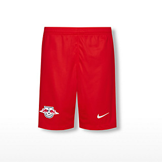 RBL Home Shorts 19/20 (RBL19017): RB Leipzig rbl-home-shorts-19-20 (image/jpeg)