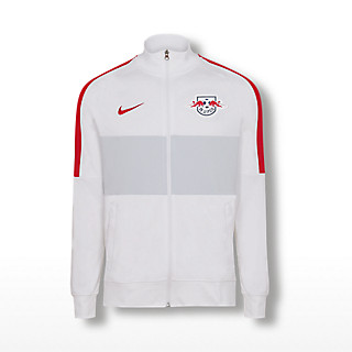 Training Collection by Nike Official Red Bull Online Shop