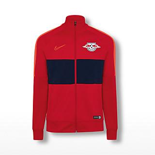 RBL Presentation Jacket (RBL19021): RB Leipzig rbl-presentation-jacket (image/jpeg)