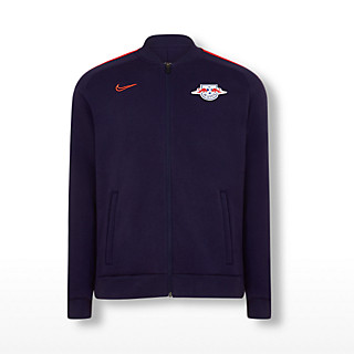RBL Trainingsjacke (RBL19022): RB Leipzig rbl-trainingsjacke (image/jpeg)