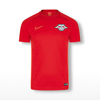 RBL Training T-Shirt (RBL19025): RB Leipzig rbl-training-t-shirt (image/jpeg)