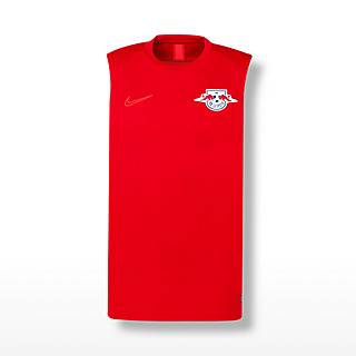 RBL Training Tank Top (RBL19026): RB Leipzig rbl-training-tank-top (image/jpeg)