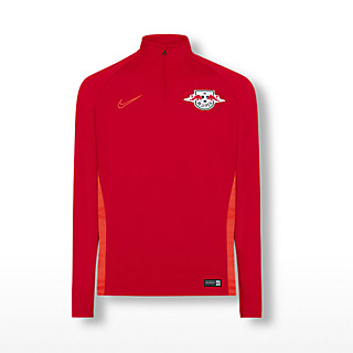 RBL Training Long Sleeve T-Shirt (RBL19027): RB Leipzig rbl-training-long-sleeve-t-shirt (image/jpeg)