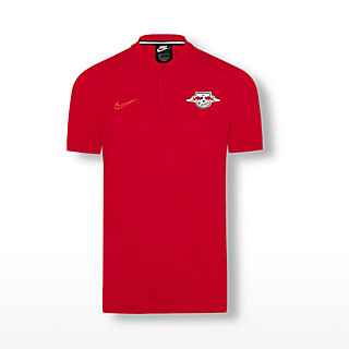 RBL Player Polo Shirt (RBL19028): RB Leipzig rbl-player-polo-shirt (image/jpeg)