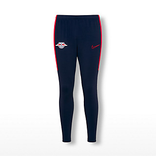 RBL Tracksuit Bottoms (RBL19030): RB Leipzig rbl-tracksuit-bottoms (image/jpeg)