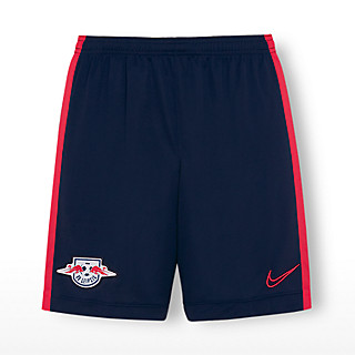 RBL Training Shorts (RBL19031): RB Leipzig rbl-training-shorts (image/jpeg)