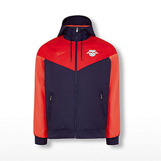 RBL Training Windbreaker (RBL19032): RB Leipzig rbl-training-windbreaker (image/jpeg)