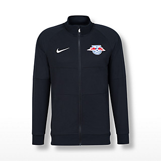 RBL Third Jacket (RBL19033): RB Leipzig rbl-third-jacket (image/jpeg)