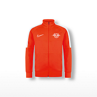 RBL Trainingsjacke (RBL19034): RB Leipzig rbl-trainingsjacke (image/jpeg)