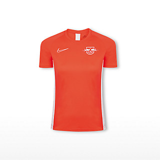 RBL Training T-Shirt (RBL19035): RB Leipzig rbl-training-t-shirt (image/jpeg)