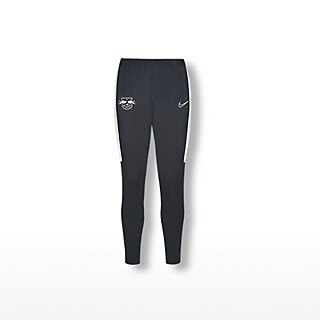 RBL Tracksuit Bottoms  (RBL19036): RB Leipzig rbl-tracksuit-bottoms (image/jpeg)