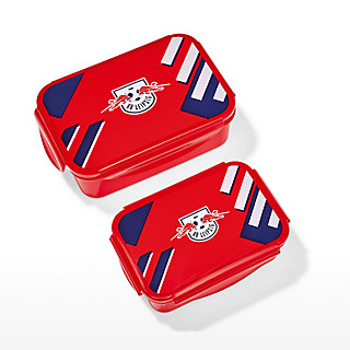 Lunch Box Set (RBL19038): RB Leipzig lunch-box-set (image/jpeg)