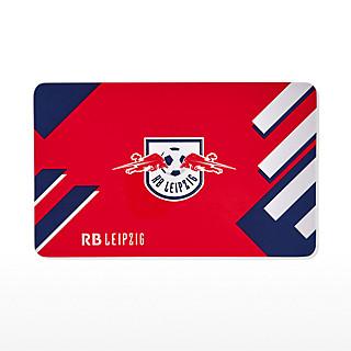 RBL Schneidebrett (RBL19039): RB Leipzig rbl-schneidebrett (image/jpeg)