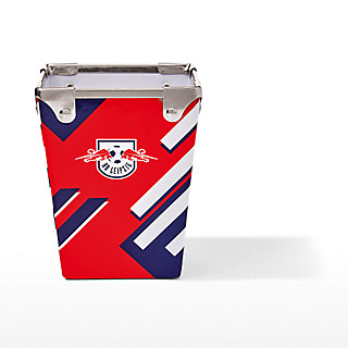 RBL Pen Holder (RBL19043): RB Leipzig rbl-pen-holder (image/jpeg)
