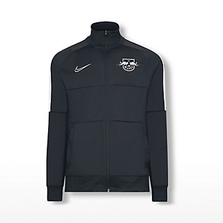 RBL Academy Sports Jacket (RBL19047): RB Leipzig rbl-academy-sports-jacket (image/jpeg)