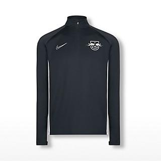 RBL Academy Long Sleeve (RBL19048): RB Leipzig rbl-academy-long-sleeve (image/jpeg)