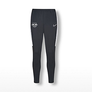 RBL Academy Tracksuit Bottoms (RBL19049): RB Leipzig rbl-academy-tracksuit-bottoms (image/jpeg)