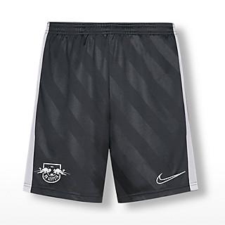 RBL Academy Shorts (RBL19050): RB Leipzig rbl-academy-shorts (image/jpeg)
