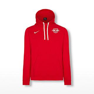 RBL Academy Hoodie (RBL19051): RB Leipzig rbl-academy-hoodie (image/jpeg)
