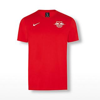 Club T-Shirt 19 (RBL19052): RB Leipzig club-t-shirt-19 (image/jpeg)