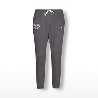 RBL Academy Sweatpants (RBL19053): RB Leipzig rbl-academy-sweatpants (image/jpeg)