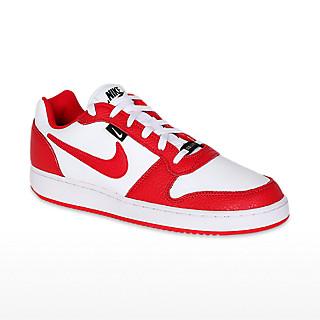 TIPP* Runners Point 15% Rabatt auf fast alle Nike Artikel im
