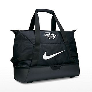 RBL Academy Sports Bag (RBL19058): RB Leipzig rbl-academy-sports-bag (image/jpeg)