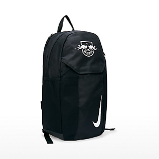 RBL Academy Backpack (RBL19059): RB Leipzig rbl-academy-backpack (image/jpeg)