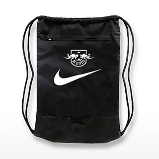 RBL Academy Drawstring Bag (RBL19060): RB Leipzig rbl-academy-drawstring-bag (image/jpeg)