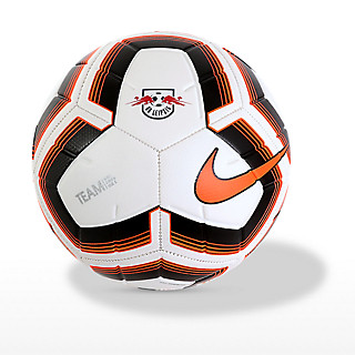 RBL Academy Team Ball (RBL19061): RB Leipzig rbl-academy-team-ball (image/jpeg)
