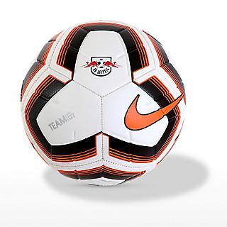 RBL Academy Team Ball (RBL19061): RB Leipzig rbl-academy-team-ball (image/jpeg)