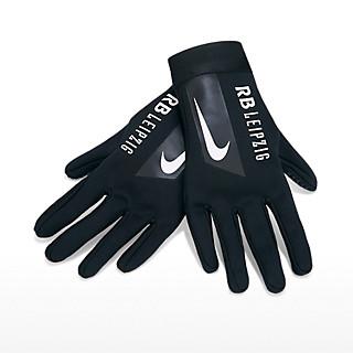 RBL Academy Hyperwarm Handschuhe (RBL19063): RB Leipzig rbl-academy-hyperwarm-handschuhe (image/jpeg)