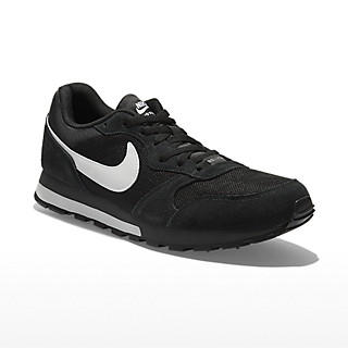 RBL Nike MD Runner 2 Shoe (RBL19065): RB Leipzig rbl-nike-md-runner-2-shoe (image/jpeg)