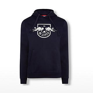 RBL Essential Mono Hoodie (RBL19067): RB Leipzig rbl-essential-mono-hoodie (image/jpeg)