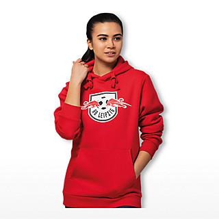 RBL Essential Hoodie (RBL19068): RB Leipzig rbl-essential-hoodie (image/jpeg)