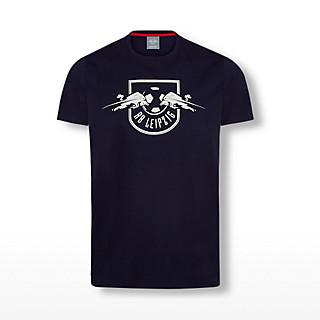 RBL Essential Mono T-Shirt (RBL19069): RB Leipzig rbl-essential-mono-t-shirt (image/jpeg)