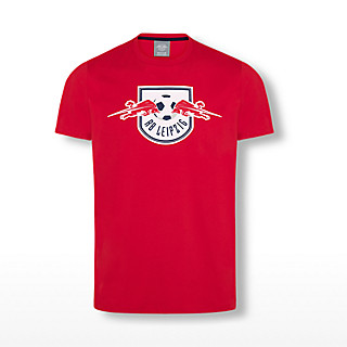 Essential 4C T-Shirt (RBL19070): RB Leipzig essential-4c-t-shirt (image/jpeg)
