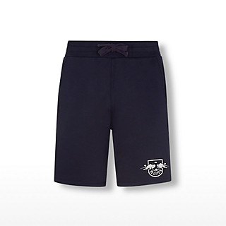 RBL Essential Sweat Shorts (RBL19073): RB Leipzig rbl-essential-sweat-shorts (image/jpeg)
