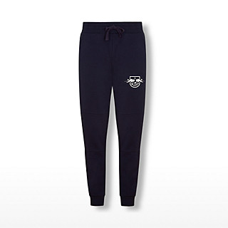 Essential  Sweat Pant (RBL19074): RB Leipzig essential-sweat-pant (image/jpeg)