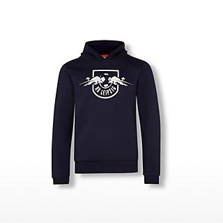 RBL Essential Mono Hoodie (RBL19077): RB Leipzig rbl-essential-mono-hoodie (image/jpeg)