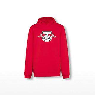 Essential 4C Hoodie (RBL19078): RB Leipzig essential-4c-hoodie (image/jpeg)